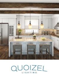 Shop Quoizel Lighting