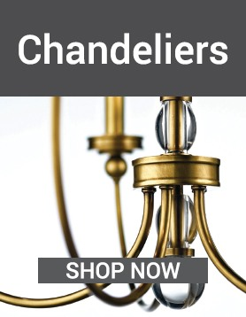 Chandelier - ON Sale