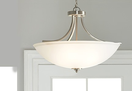 No duties tax or fees on lighting to canada canada lighting experts ceiling lights aloadofball Images