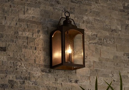 no duties tax or fees on lighting to canada canada lighting experts rh canadalightingexperts com