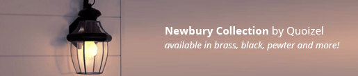 Newbury by Hinkley