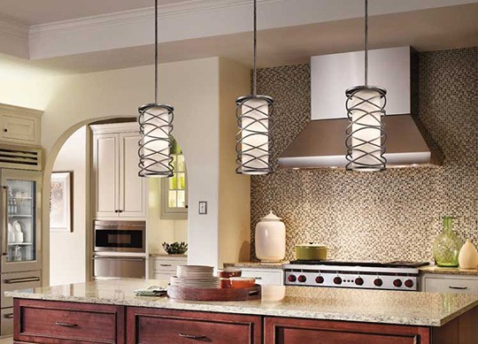 Kichler Lighting - Buyers Guide