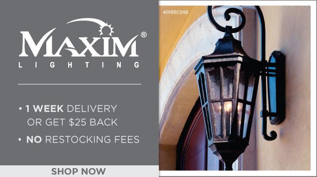 Shop Maxim