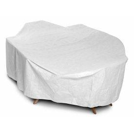 Table and Chair Set Covers