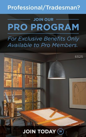 Join our Pro Program