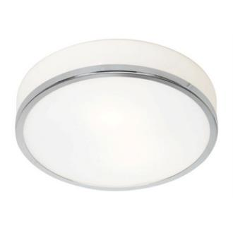 Save on Access Lighting