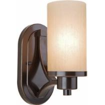 Wall/Sconces