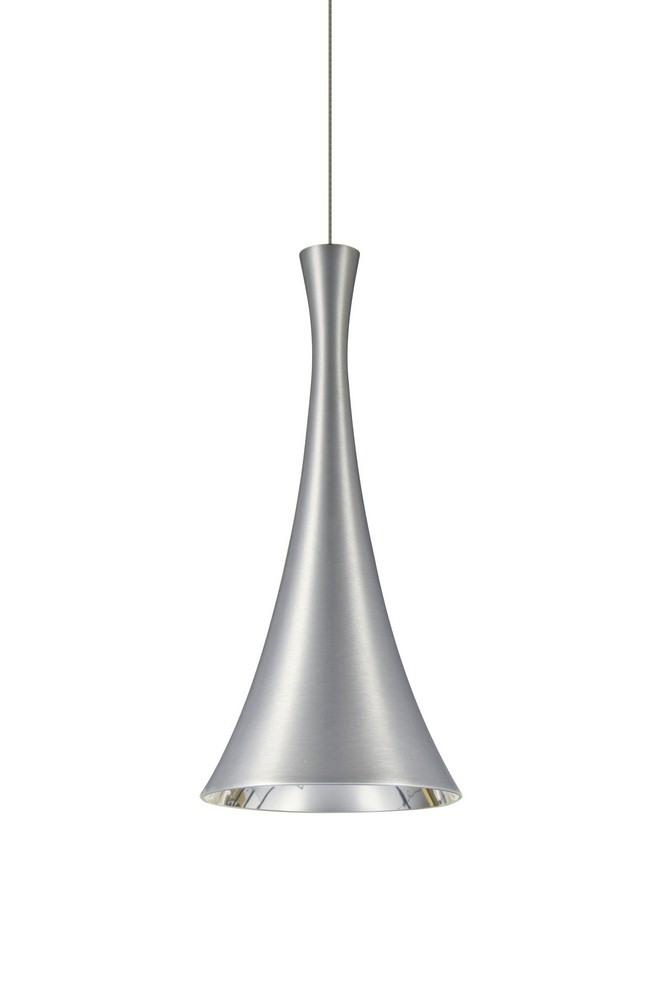 buy besa lighting pendants sconces outdoor lights ships to