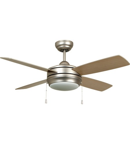 remote ceiling fan craftmade fans
