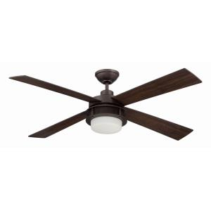 Indoor ceiling fans outdoor ceiling fans canada lighting experts 48 60 fans aloadofball Gallery