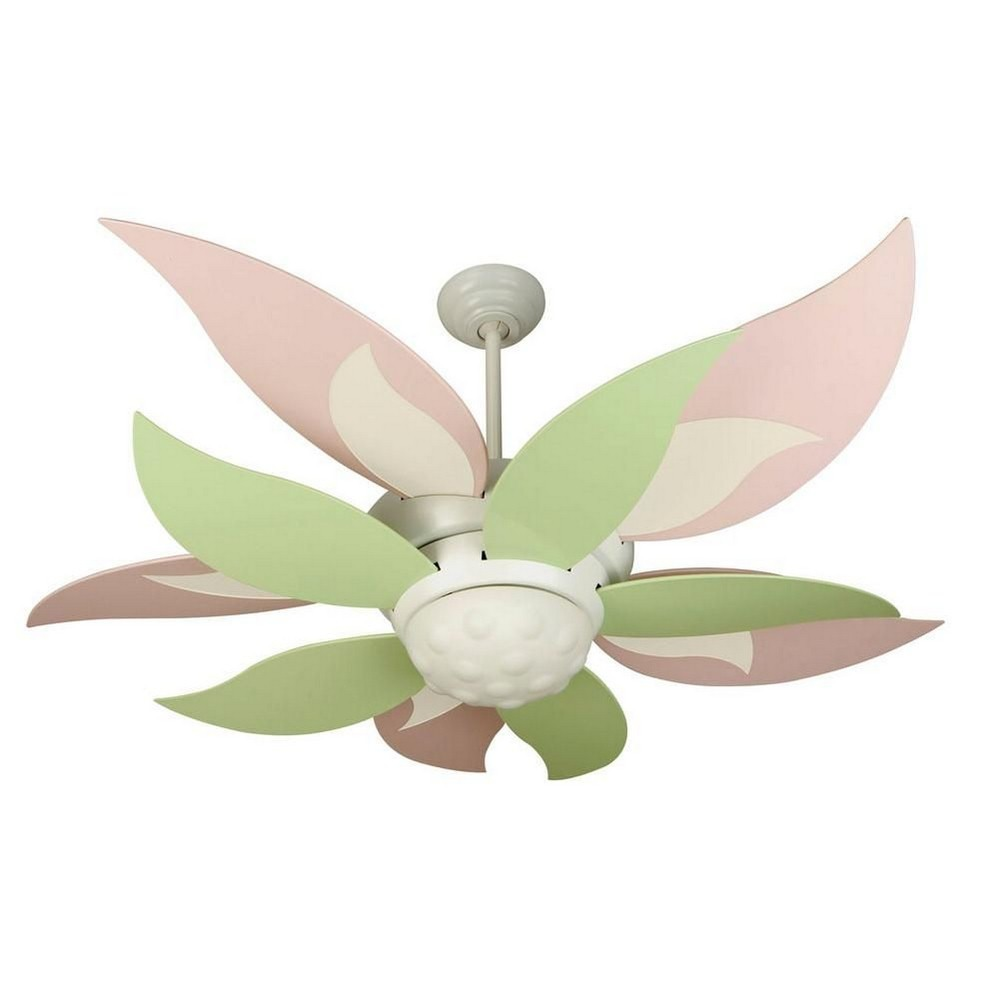 Childrens lighting kids ceiling fans canada lighting experts mozeypictures Image collections