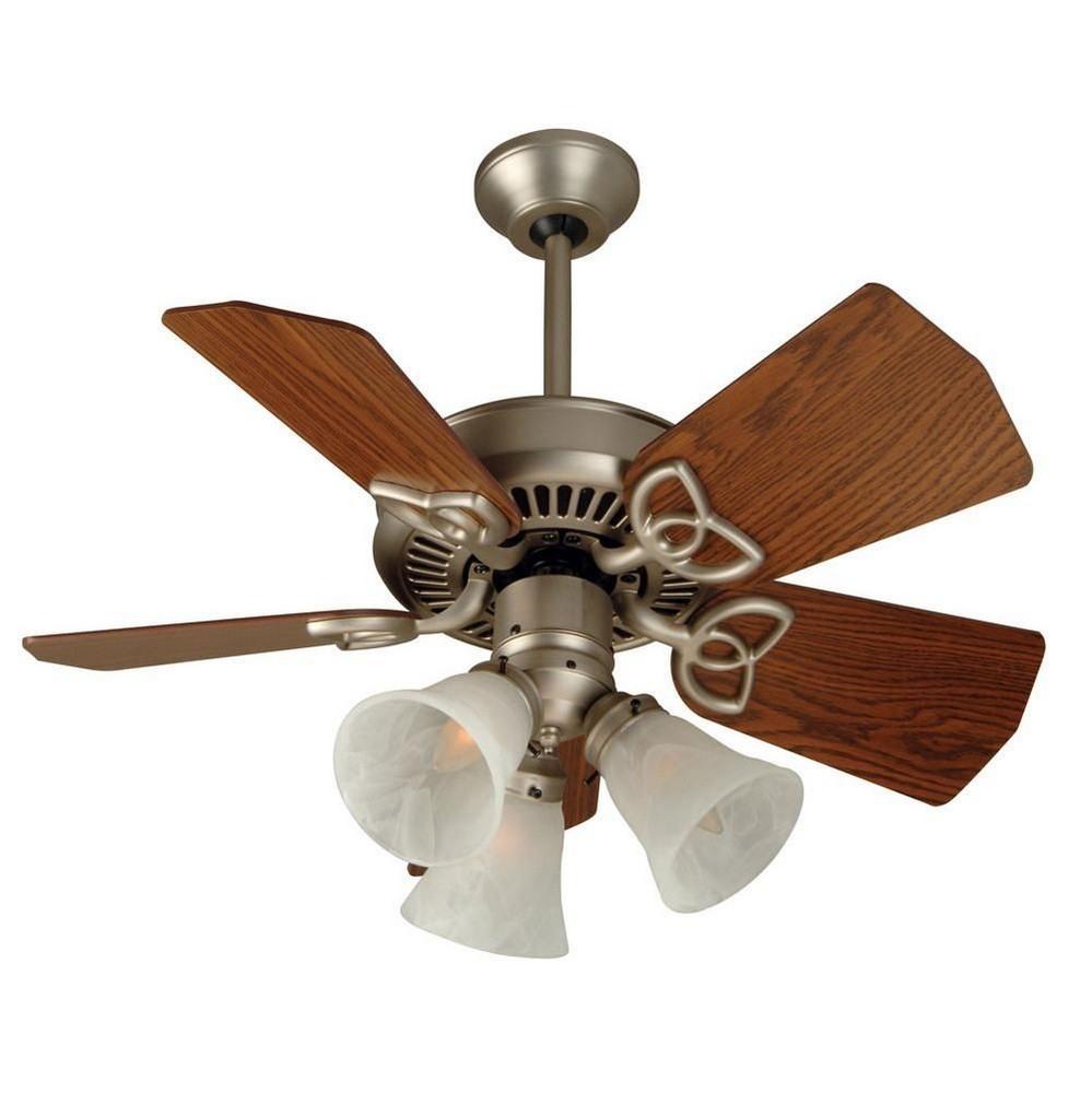 Craftmade lighting ceiling fans aloadofball Images