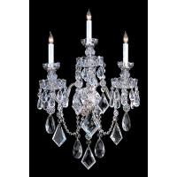 Wall Sconce Lights And Wall Lighting Canada Lighting Experts