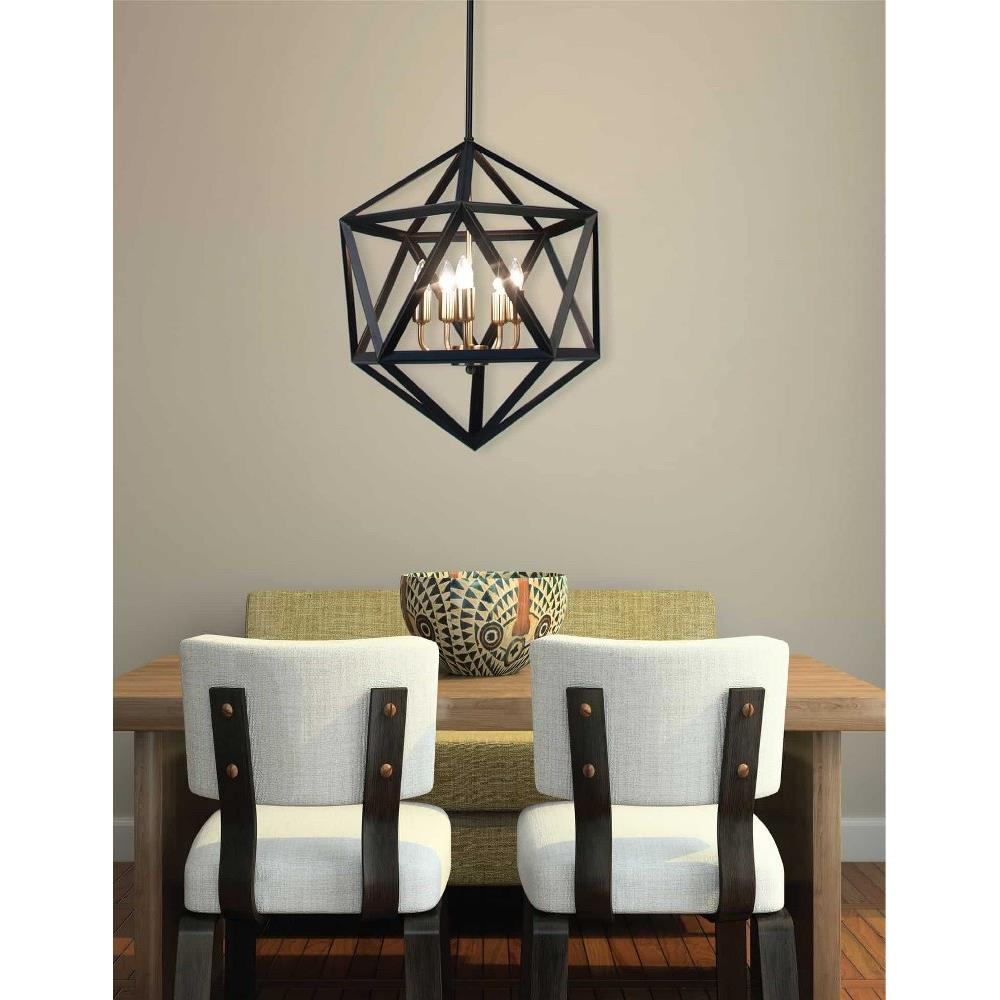 Image result for archellos chandeliers