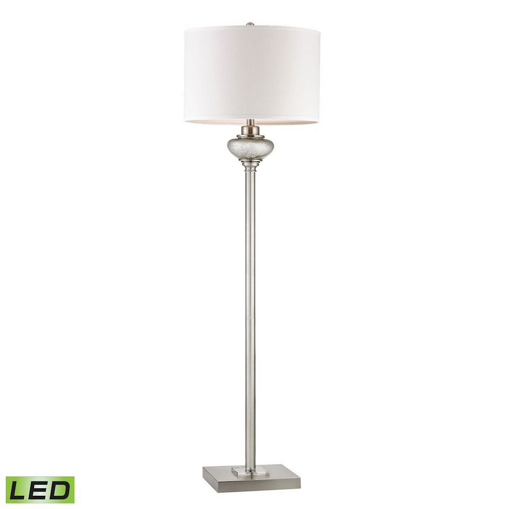 mosso index sil white floor reading tunable lamps lighting pro flr koncept lamp by
