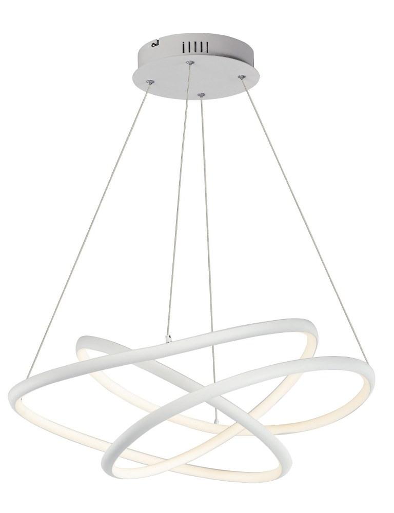 Pendant lighting multi light pendants canada lighting experts