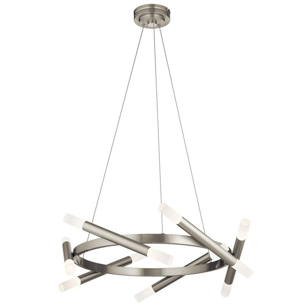 elan linear quell amelia pin pendant e model mail lighting led