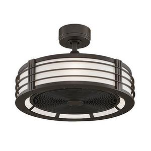 Indoor ceiling fans outdoor ceiling fans canada lighting experts petite fans aloadofball Gallery