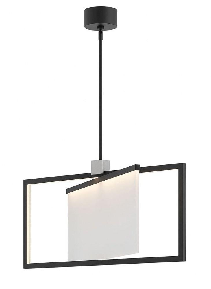 Chandeliers chandelier light accessories canada lighting experts