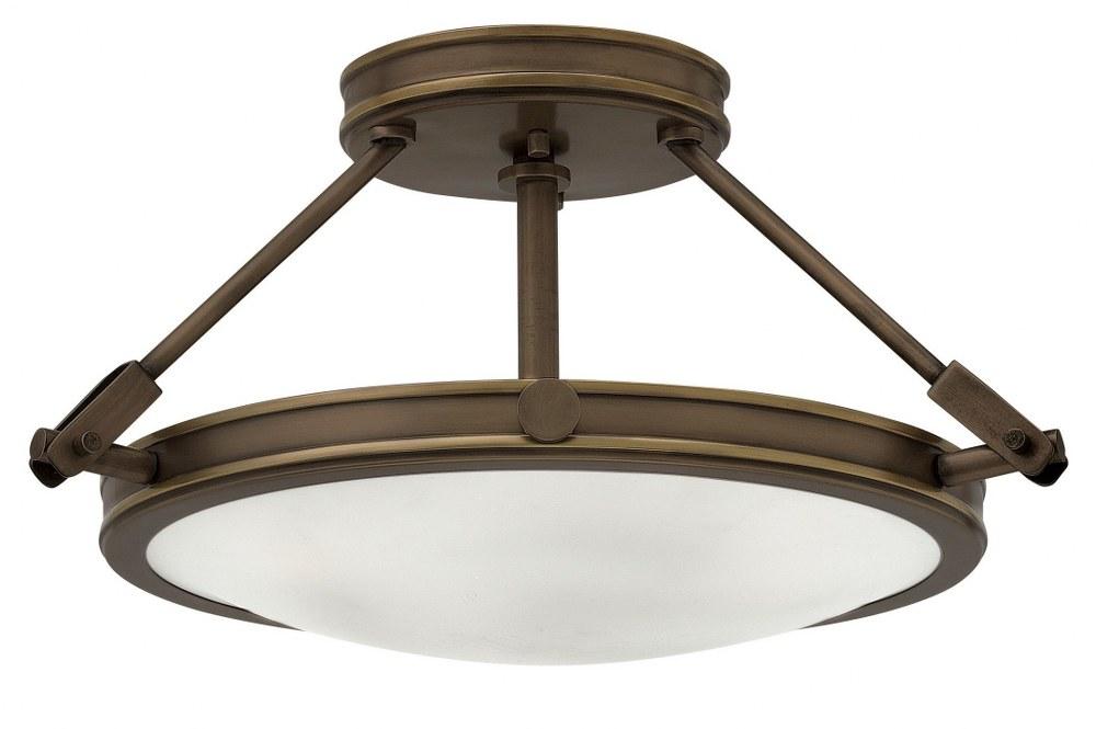 Ceiling lighting flush semi flush mounts canada lighting experts