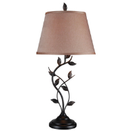 Shop All Table Lamps