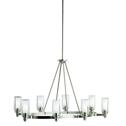 kichler lighting - 2345ni - circolo