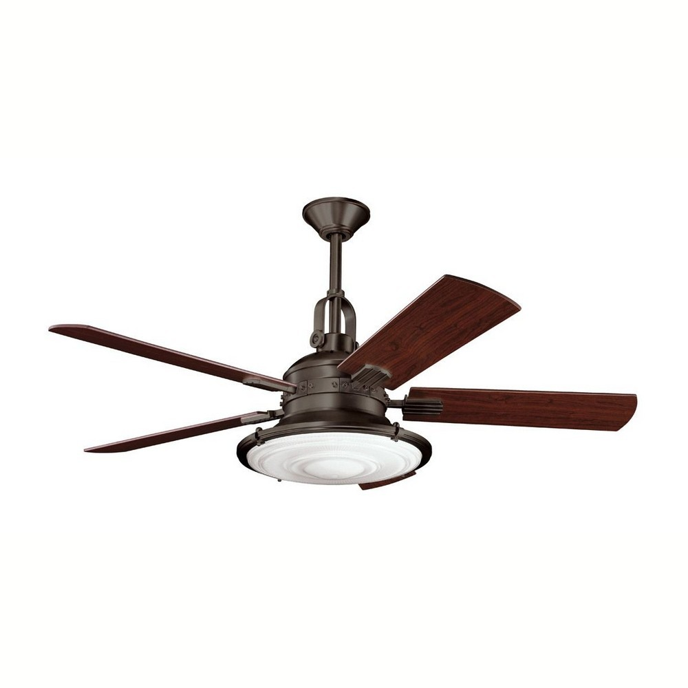 Kichler lighting ceiling fans mozeypictures Image collections