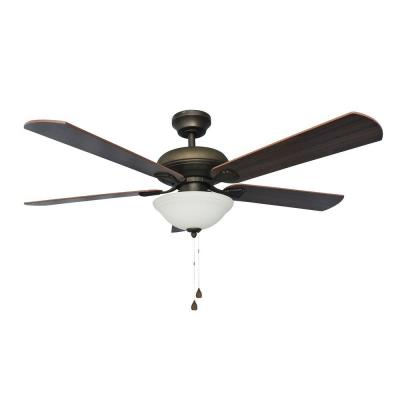 fan plus in ceiling hampton products brass bay polished indoor bacd landmark