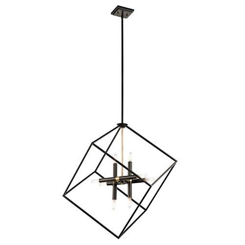 kichler lighting - 42526oz - cartone