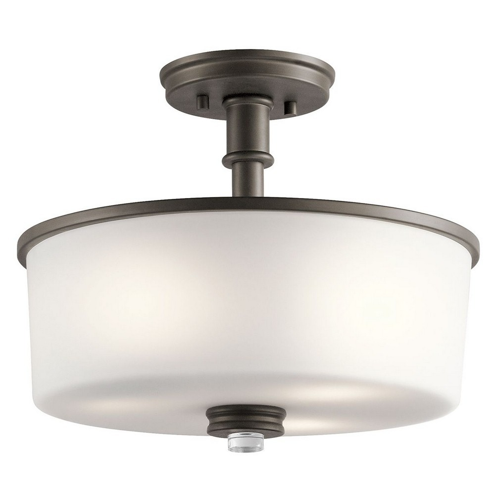 experts semi list lighting ceiling fixtures flush canada mounts