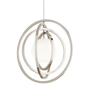 Save on Ambiance/LBL Lighting