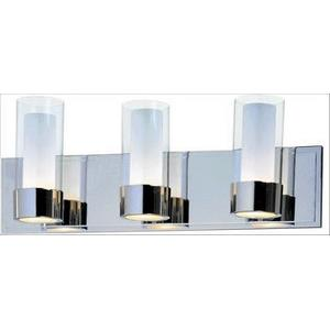 Bathroom Lights Canada bathroom lighting and bathroom vanity lights | canada lighting experts