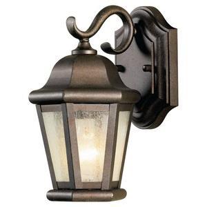 Sea gull lighting sea gull lights canada lighting experts outdoor lighting aloadofball Images