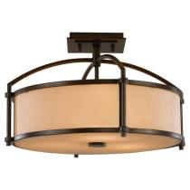 Feiss Kitchen Lighting SF270