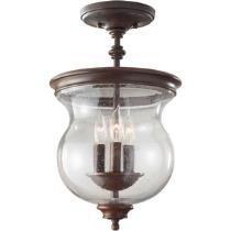 Feiss Ceiling FIxtures SF309HTBZ