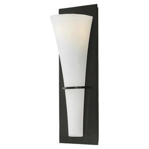 Wall Lighting  sc 1 st  Canada Lighting Experts & Capital Lighting