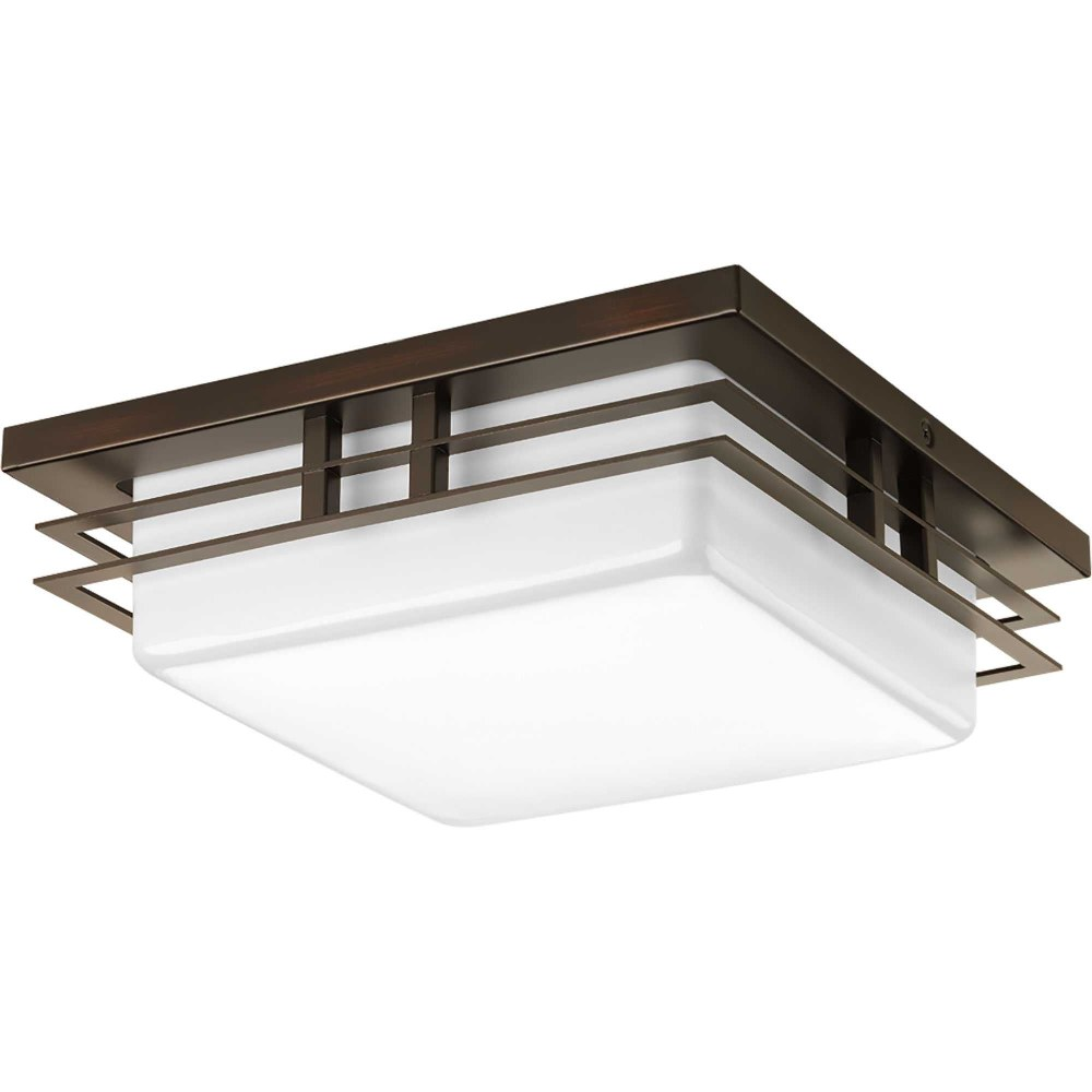 mount canada and fans flush fixtures the ceiling with bronze en p light home depot lights lighting categories dark panes seeded williamsburg glass