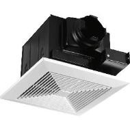 Bathroom - Exhaust Fans
