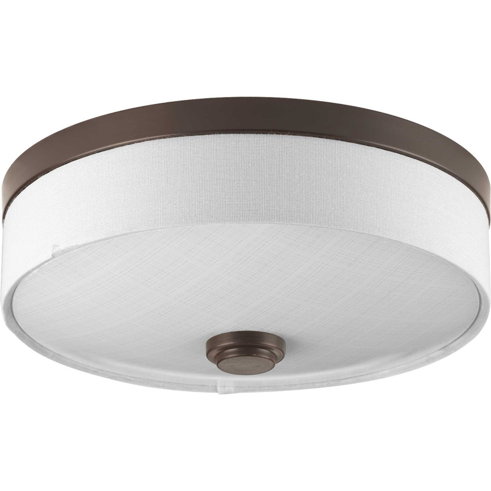 dp to ellvehl bulb with sunlite finish ceiling light mushroom fluorescent circline inch white fixture close fixtures