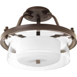 Semi Flush Mount Ceiling Lighting Fixtures Canada