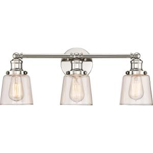 Save on Quoizel Lighting