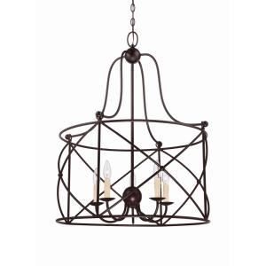 Save on Savoy House Lighting