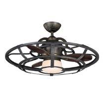 No duties tax or fees on lighting to canada canada lighting experts ceiling fans aloadofball Gallery