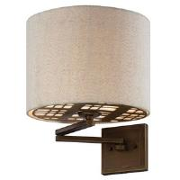 Swing Arm Wall Lamp Wall Sconce Canadalightingexperts