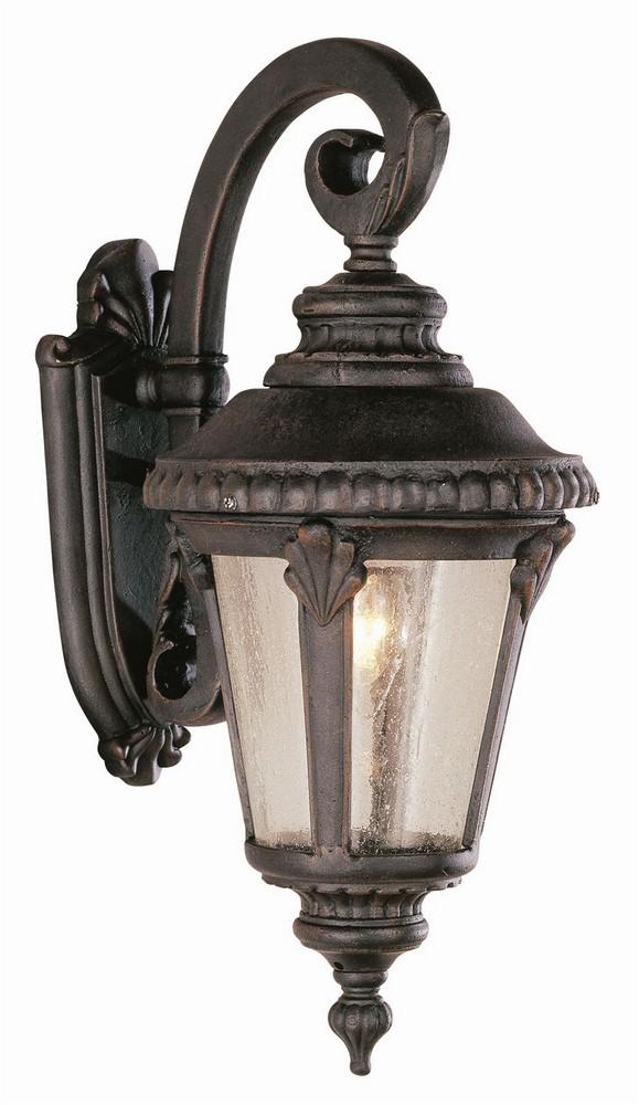 trans globe lighting www canadalightingexperts com