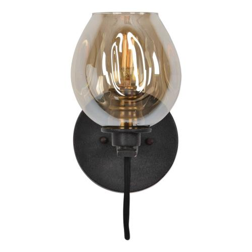 Shop Wall Sconces  sc 1 th 225 & No Duties Tax or Fees on Lighting to Canada | Canada Lighting Experts azcodes.com