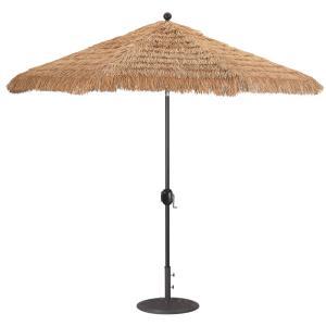 Patio Umbrellas Market Umbrellas Cantilever Umbrellas