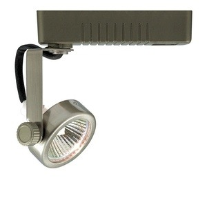 Track Lighting and Monorail Light Systems | Canada Lighting Experts