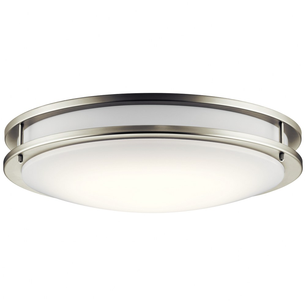 Flush mount ceiling fixtures ceiling lighting canada lighting experts