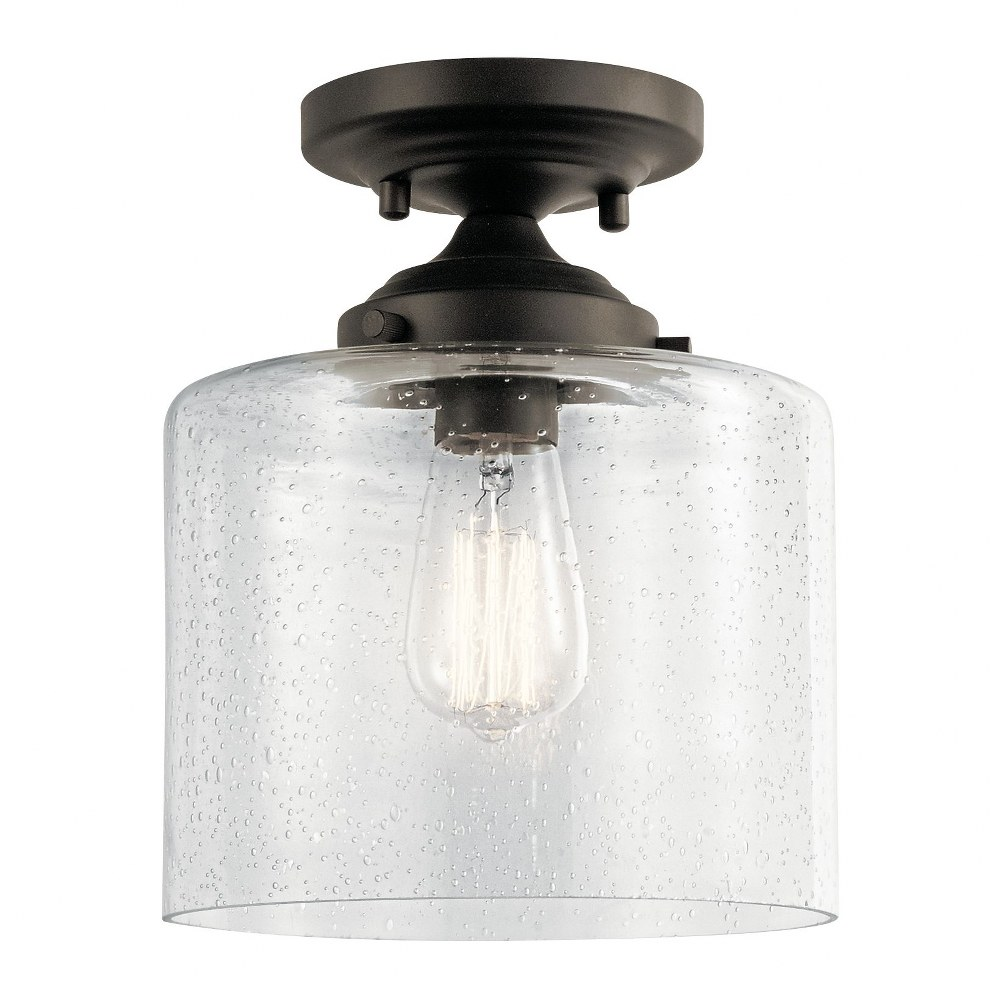 Semi flush mount ceiling lighting fixtures canada lighting experts